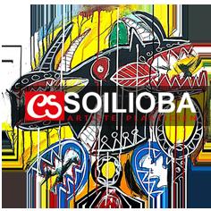 Soilioba Logo